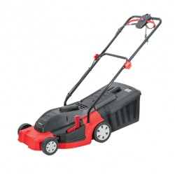 Kosačica za travu električna 1600 W