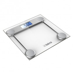 Vaga za merenje telesne težine Iskra GBS1500