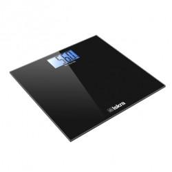 Vaga za merenje telesne težine Iskra GBS1501-BL