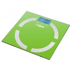 Vaga dijagnostička za merenje telesne težine Iskra GBF1530-GR