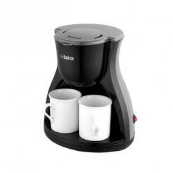Aparat za kafu Iskra CM-8007