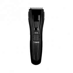 Trimer bežični za kosu i bradu Iskra RFC-1306/BK