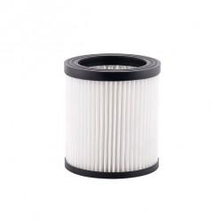 Filter usisivača za pepeo Iskra HF1601-FILTER