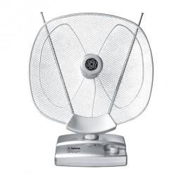 Antena sobna DVB-T/T2 sa pojačalom Iskra G-2235-07