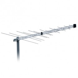 Antena Log pasivna Iskra P-3235MIDI