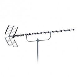 Antena Yagi Iskra DTX-92F