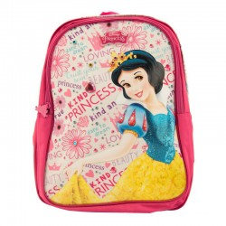 "Ranac školski 16"" Disney Princess Kind Princess PKP062011"